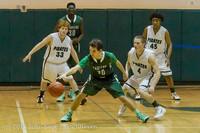21218 Boys Varsity Basketball v CWA 01172014