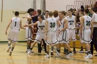 21240 Boys Varsity Basketball v CWA 01172014