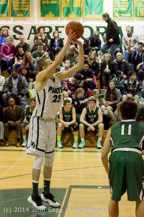 21338 Boys Varsity Basketball v CWA 01172014