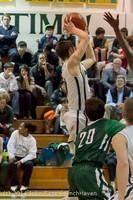 21344 Boys Varsity Basketball v CWA 01172014