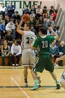 21348 Boys Varsity Basketball v CWA 01172014