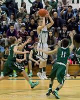 21351 Boys Varsity Basketball v CWA 01172014