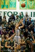 21352 Boys Varsity Basketball v CWA 01172014