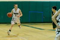 21370 Boys Varsity Basketball v CWA 01172014