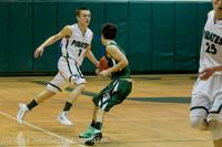 21376 Boys Varsity Basketball v CWA 01172014