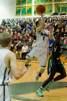 21410 Boys Varsity Basketball v CWA 01172014