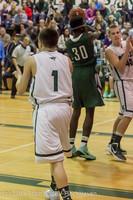 21428 Boys Varsity Basketball v CWA 01172014