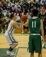 21434 Boys Varsity Basketball v CWA 01172014