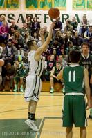 21437 Boys Varsity Basketball v CWA 01172014