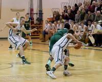 21465 Boys Varsity Basketball v CWA 01172014