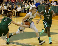 21480 Boys Varsity Basketball v CWA 01172014