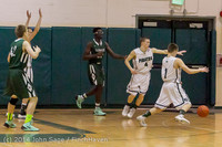 21534 Boys Varsity Basketball v CWA 01172014