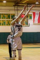 21546 Boys Varsity Basketball v CWA 01172014