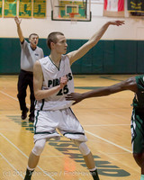 21551 Boys Varsity Basketball v CWA 01172014