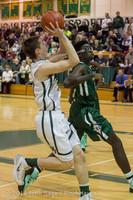 21568 Boys Varsity Basketball v CWA 01172014