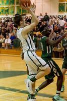 21569 Boys Varsity Basketball v CWA 01172014
