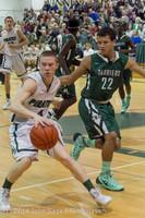 21592 Boys Varsity Basketball v CWA 01172014