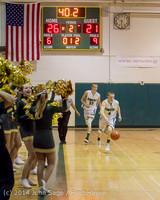 21598 Boys Varsity Basketball v CWA 01172014