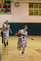 21609 Boys Varsity Basketball v CWA 01172014