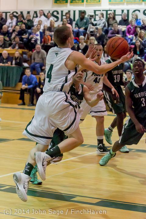 21613 Boys Varsity Basketball v CWA 01172014
