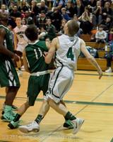 21618 Boys Varsity Basketball v CWA 01172014