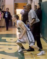 21625 Boys Varsity Basketball v CWA 01172014