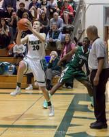 21627 Boys Varsity Basketball v CWA 01172014
