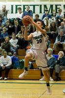 21628 Boys Varsity Basketball v CWA 01172014