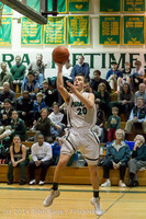 21629 Boys Varsity Basketball v CWA 01172014