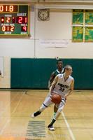21641 Boys Varsity Basketball v CWA 01172014