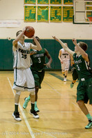 21645 Boys Varsity Basketball v CWA 01172014