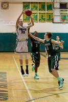 21646 Boys Varsity Basketball v CWA 01172014