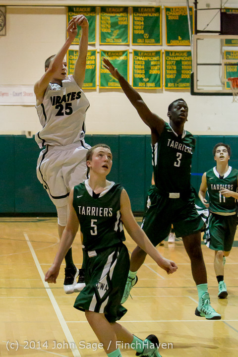 21648_Boys_Varsity_Basketball_v_CWA_01172014