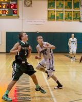 21651 Boys Varsity Basketball v CWA 01172014