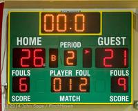 21672 Boys Varsity Basketball v CWA 01172014