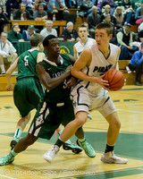 21929 Boys Varsity Basketball v CWA 01172014