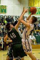 21935 Boys Varsity Basketball v CWA 01172014