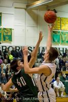 21936 Boys Varsity Basketball v CWA 01172014