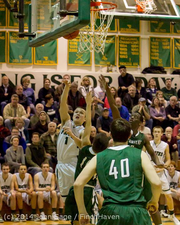 21950 Boys Varsity Basketball v CWA 01172014