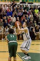 21962 Boys Varsity Basketball v CWA 01172014