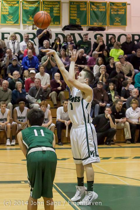 21965 Boys Varsity Basketball v CWA 01172014