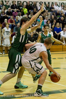 21984 Boys Varsity Basketball v CWA 01172014