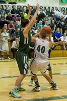 21989 Boys Varsity Basketball v CWA 01172014