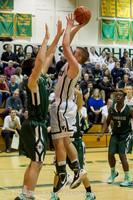 21992 Boys Varsity Basketball v CWA 01172014