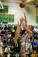 21993 Boys Varsity Basketball v CWA 01172014