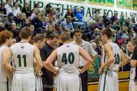 22050 Boys Varsity Basketball v CWA 01172014