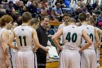 22056 Boys Varsity Basketball v CWA 01172014