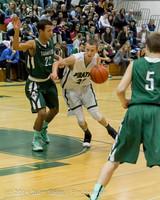 22094 Boys Varsity Basketball v CWA 01172014