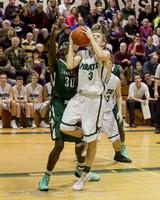 22138 Boys Varsity Basketball v CWA 01172014