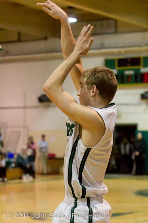 22225_Boys_Varsity_Basketball_v_CWA_01172014